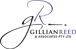 Gillian Reed & Associates